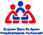 Krajowe Biuro ds Przeciwdziałania Narkomanii