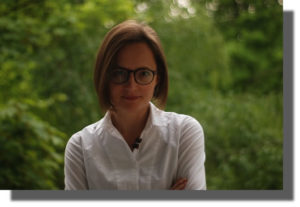 Magdalena Kotyza