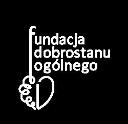 Fundacja Dobrostanu Ogólnego